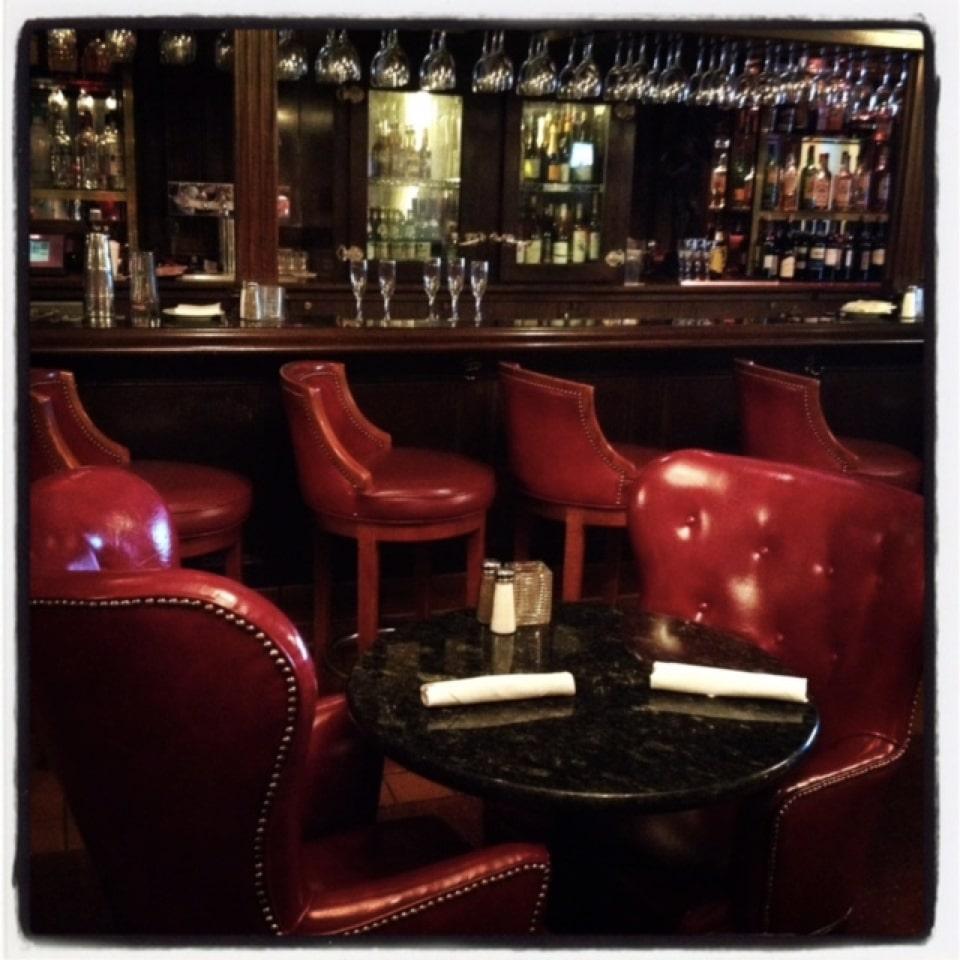 Classic LA Restaurants - 7