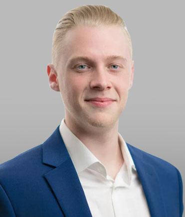 Jaisen  Rybakov